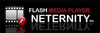Media player - ihned