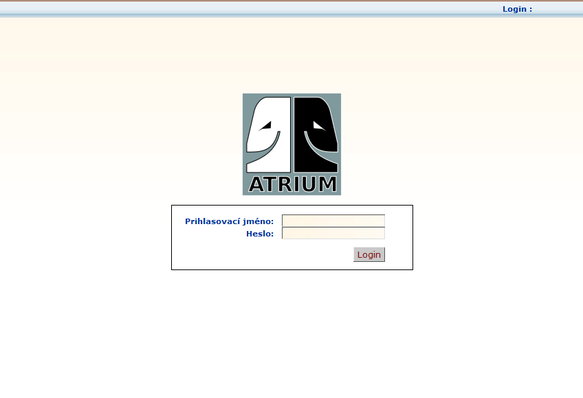 atrium-0.9.PNG