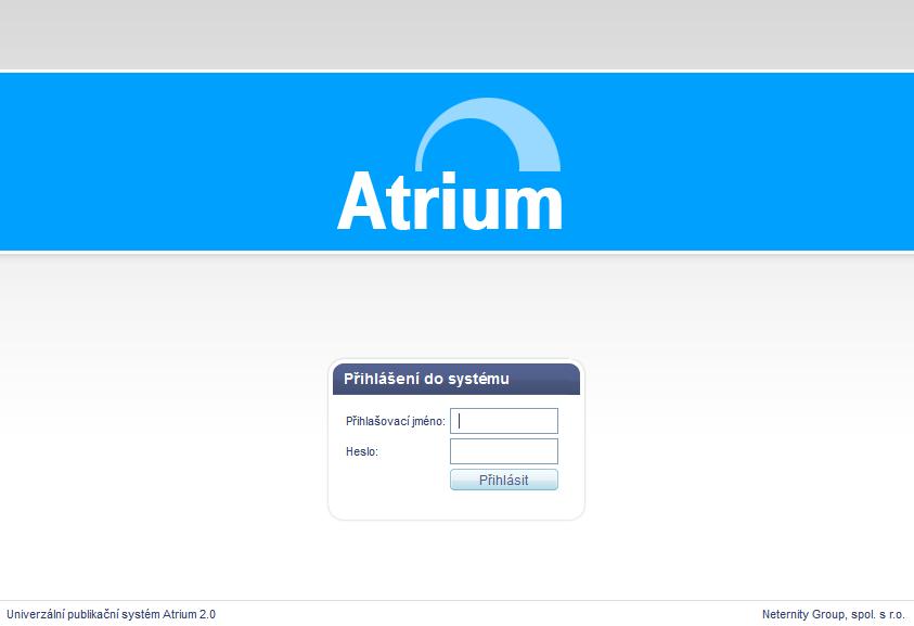 atrium-2.0.PNG