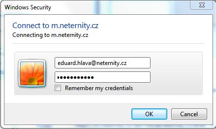 zimbra-webdav-7.png